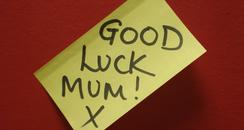 good-luck-mum-1265996338-article-0