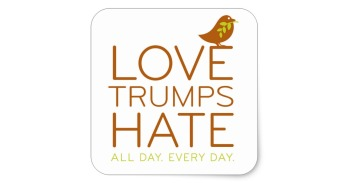 love_trumps_hate_sticker-rd87bb32e559f4fc9873c68ee6edeeaf2_v9i40_8byvr_630